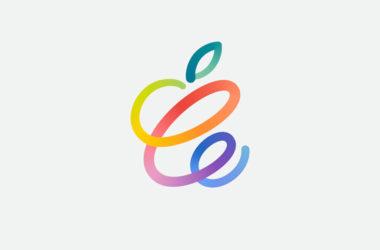 สรุป Apple Event